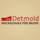 cover_hfm_detmold