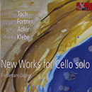 new_works_for_cello_solo