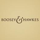 noten_boosey_hawkes