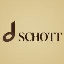 noten_schott