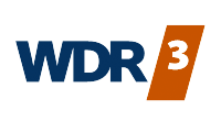 termin_WDR3