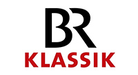 termin_br_klassik
