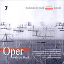 cover_hfm_cdbox_opernschule