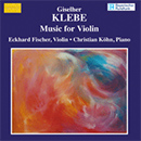 cover_klebe_music_for_violin