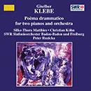 cover_klebe_poema_drammatico