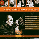 cover_musik_in_deutschland_box6